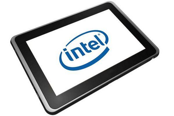 tablets de marca blanca
