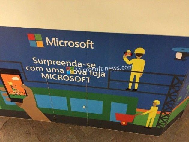 Microsoft_Store_2