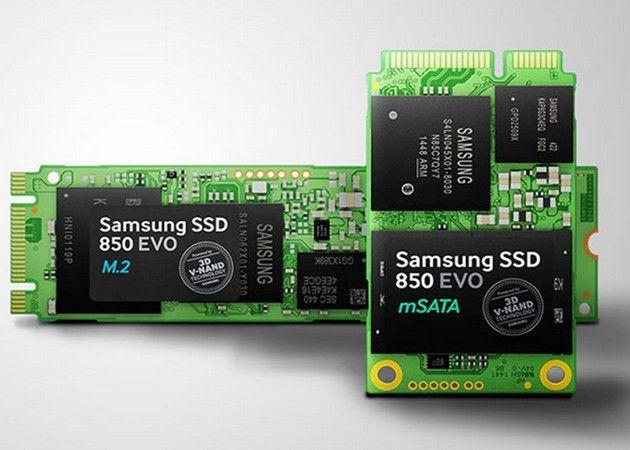 SSD850EVO (1)