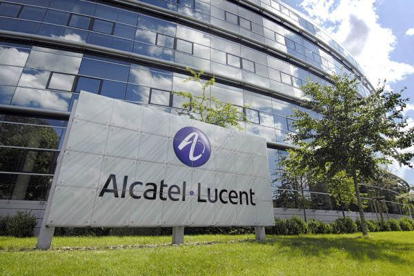alcatel-lucent-redes