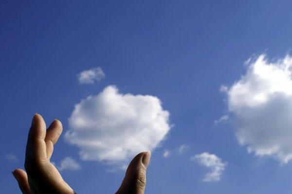 almacenamiento_cloud_móvil