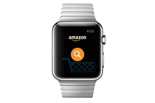 amazon_apple_watch