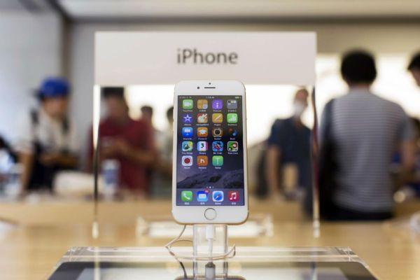 apple_iphone_ventas
