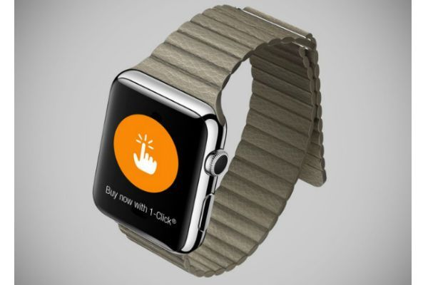 apple_watch_app_amazon
