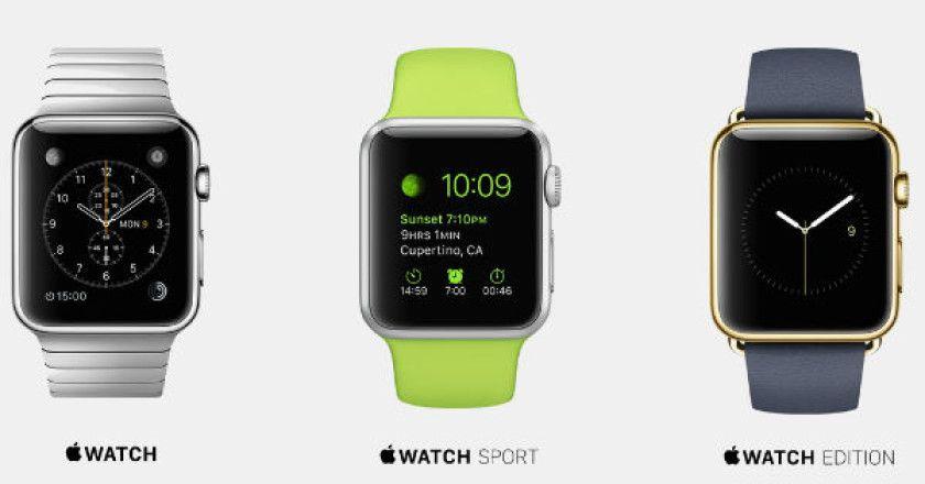 apple_watch_venta_online