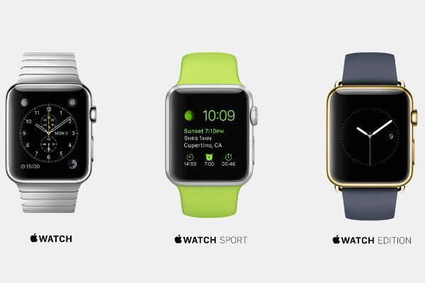 apple_watch_venta_online
