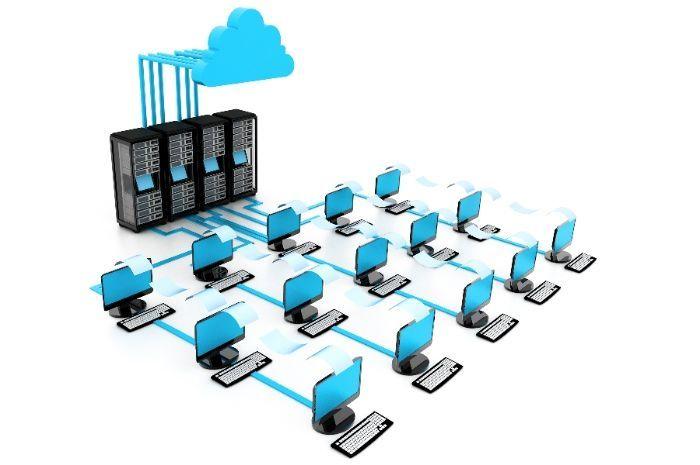 Azlan ayuda a los partners de HP a dar respuesta al fin del soporte para Windows Server 2003