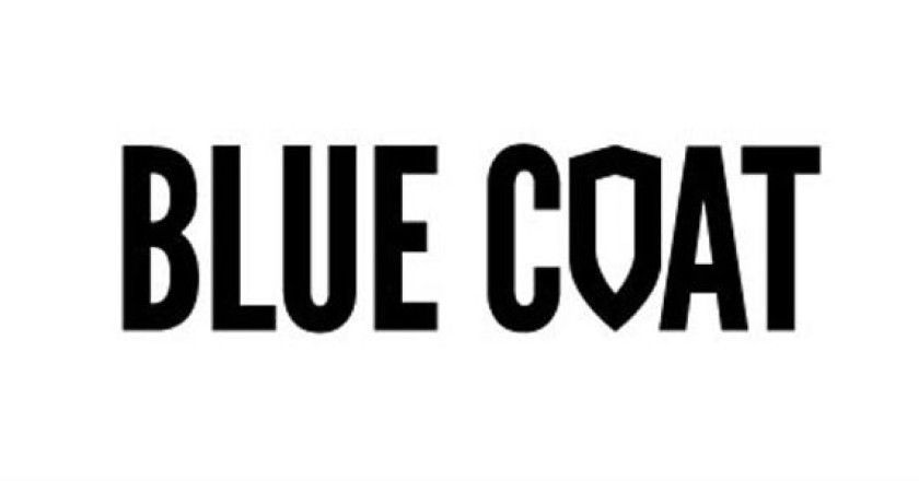 blue_coat_logo