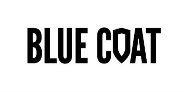 blue_coat_logo
