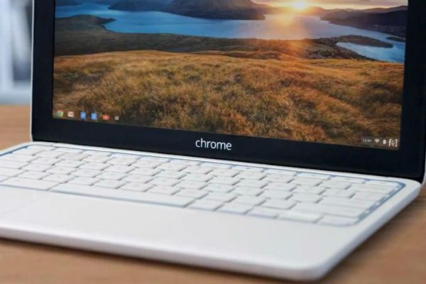 chromebook_ventas_de_portátiles