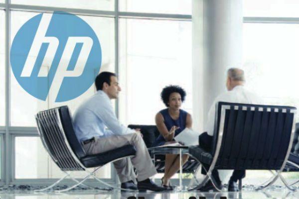hp_enterprise_services_microsoft