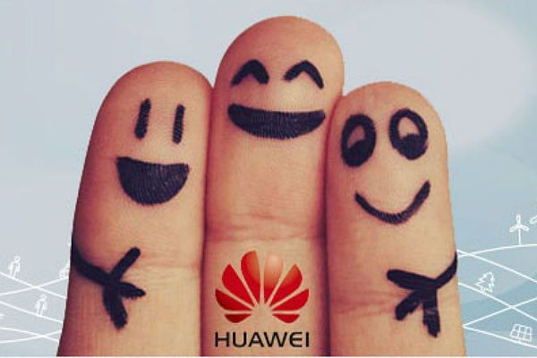 huawei_empresas