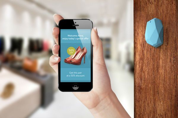 ibeacon_marketing_de_proximidad