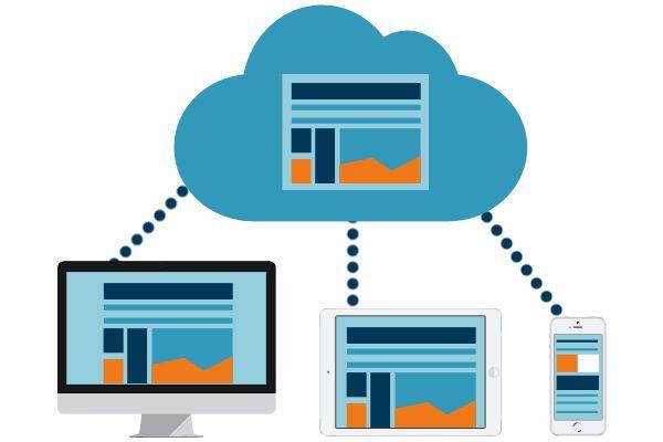 infraestructura_cloud