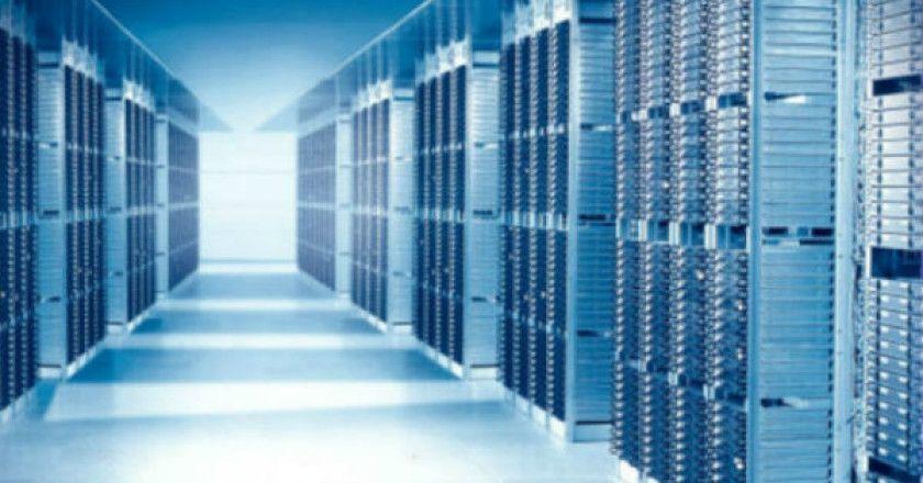 infraestructura_integrada_negocio
