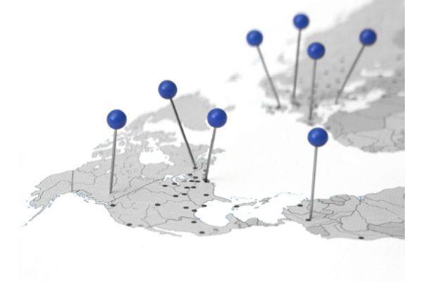 internacionalización_retail