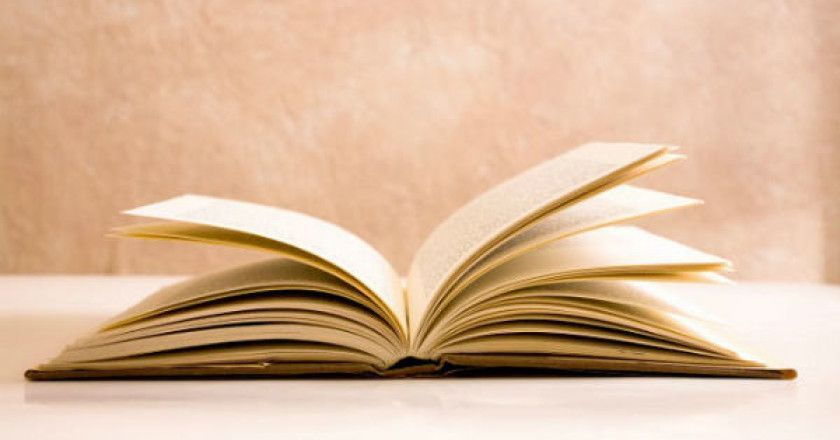 libros_it_gratis
