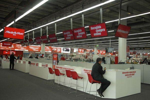 media_markt_tienda_siero