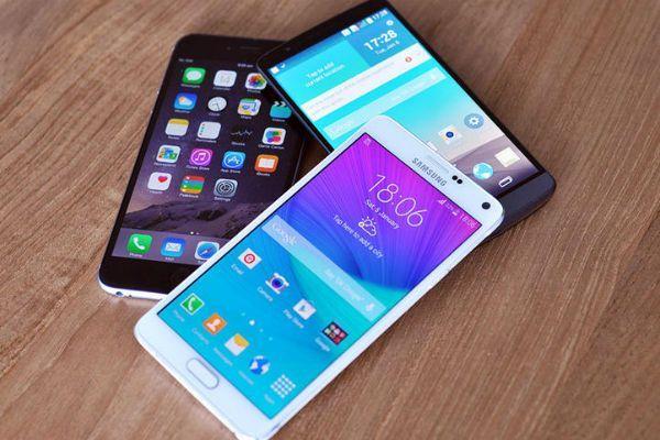 mercado_móviles_ventas