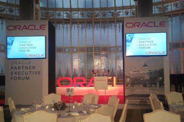 oracle_iberia_partners