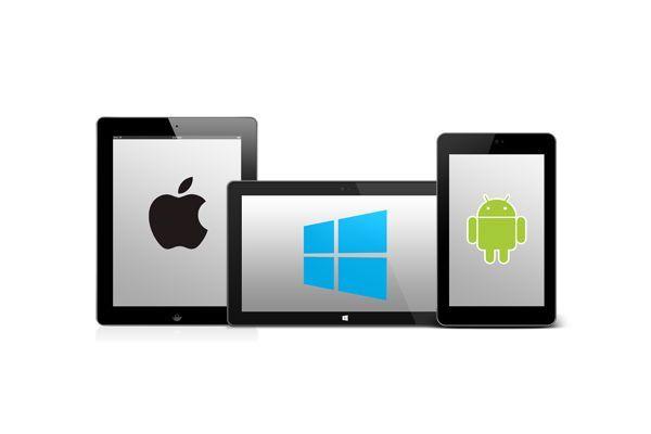 tablet_ipad_windows_android