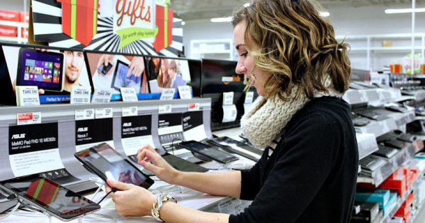 tablet_ventas