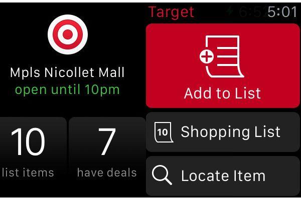 target_apple_watch