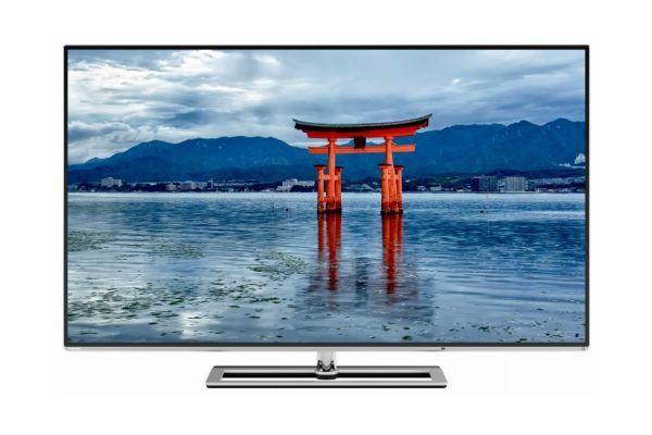 televisores_ultra_hd_4k