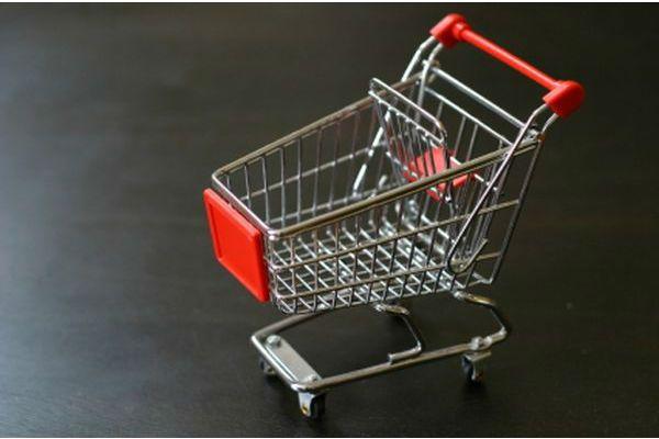tienda_on-line_conversión