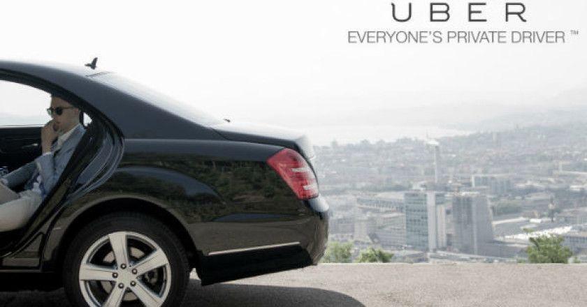 uber_logística