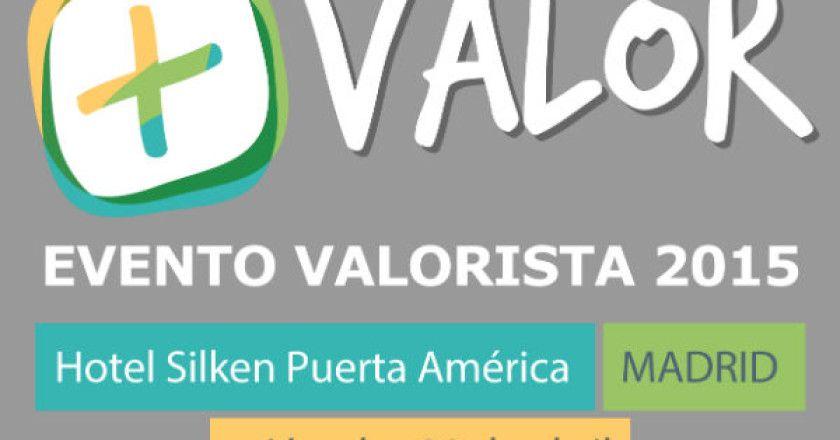 valorista_evento
