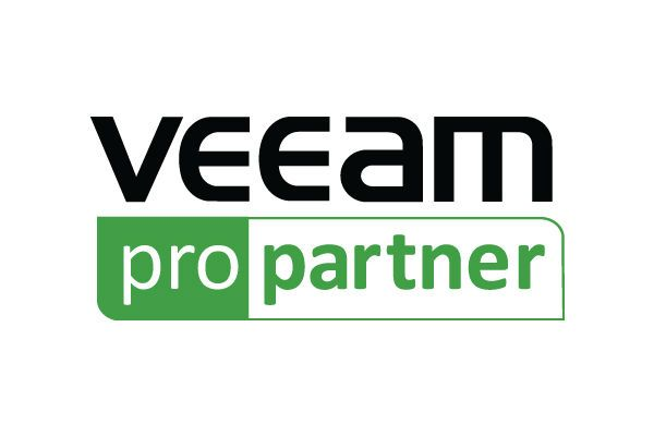 veeam_pro_partner