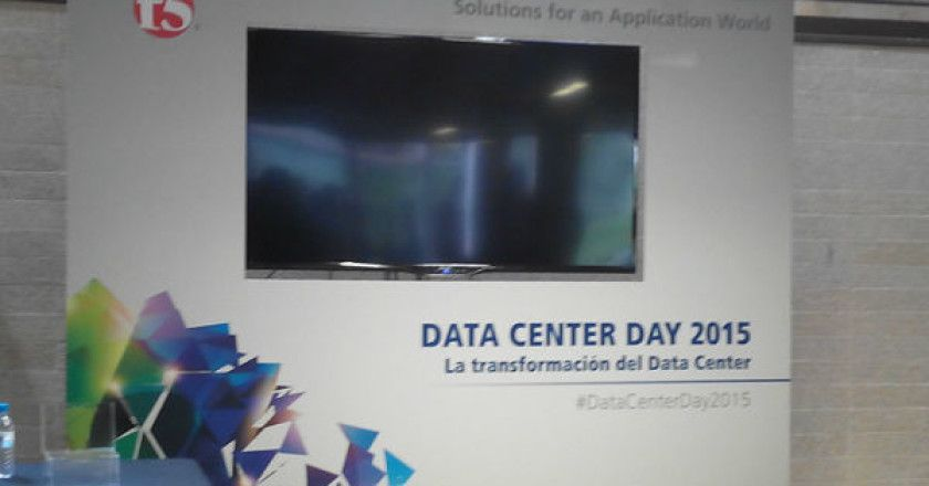westcon_data_center_day_2015-ok