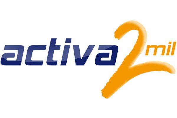 ACTIVA 2mil