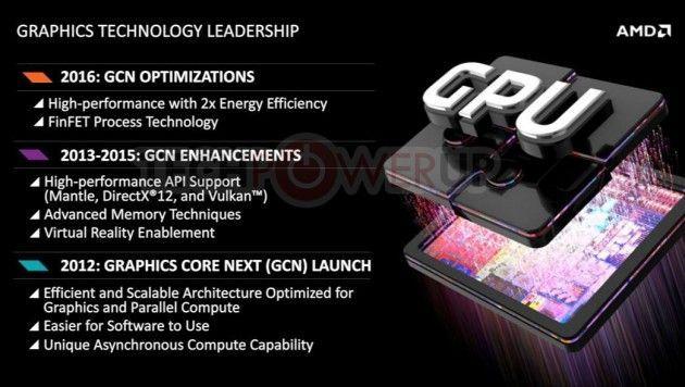 AMD_2