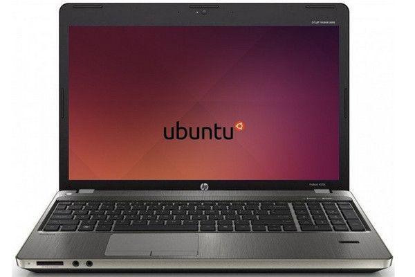 HP_Ubuntu