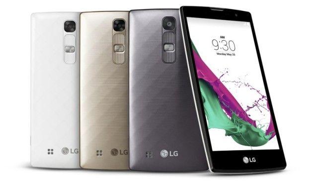 LG_G4_variantes_2