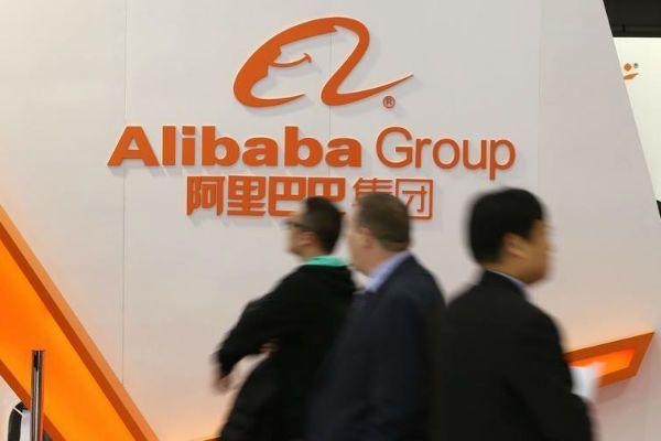 alibaba_global