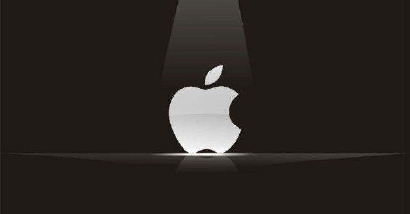 apple_valor_marca