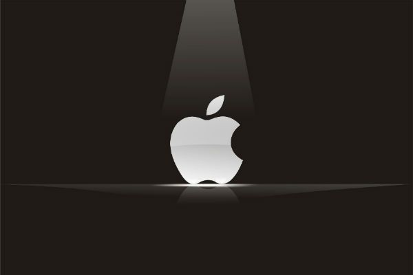 apple_valor_marca