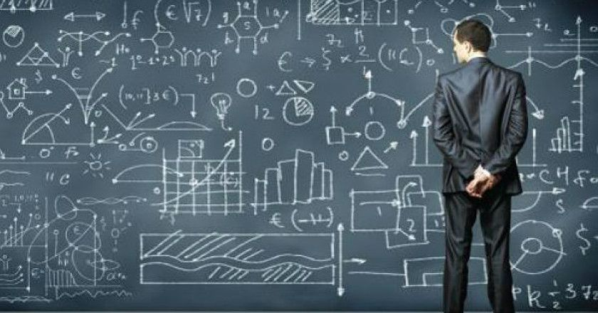 big_data_empresas