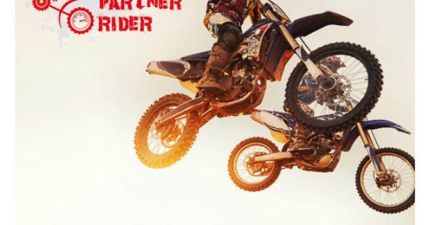 canon_partner-rider