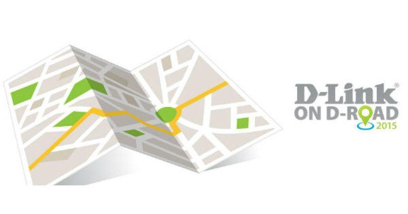 d-link_on-d-road_2015