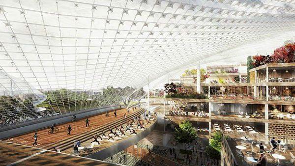 espacios_de_trabajo_futuro