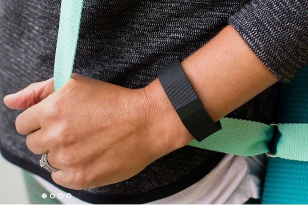 fitbit_wearable