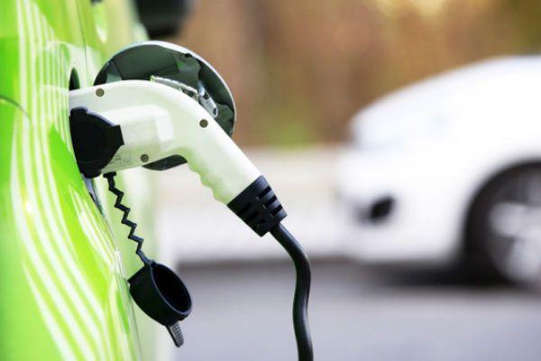 foxconn_coches_electricos