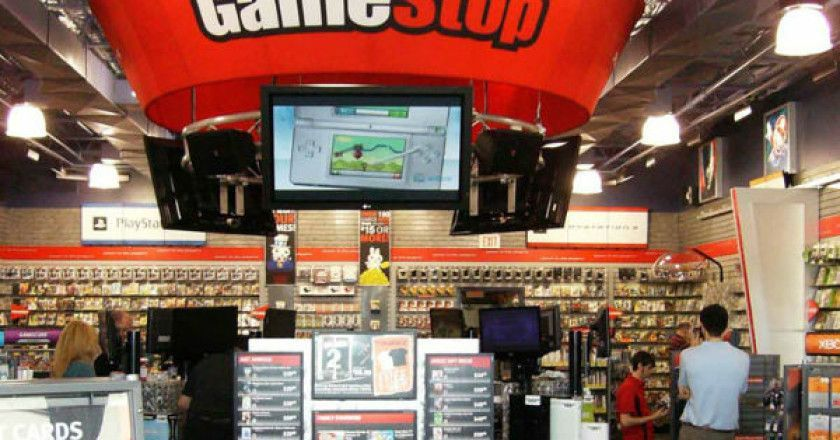 gamestop_crecimiento