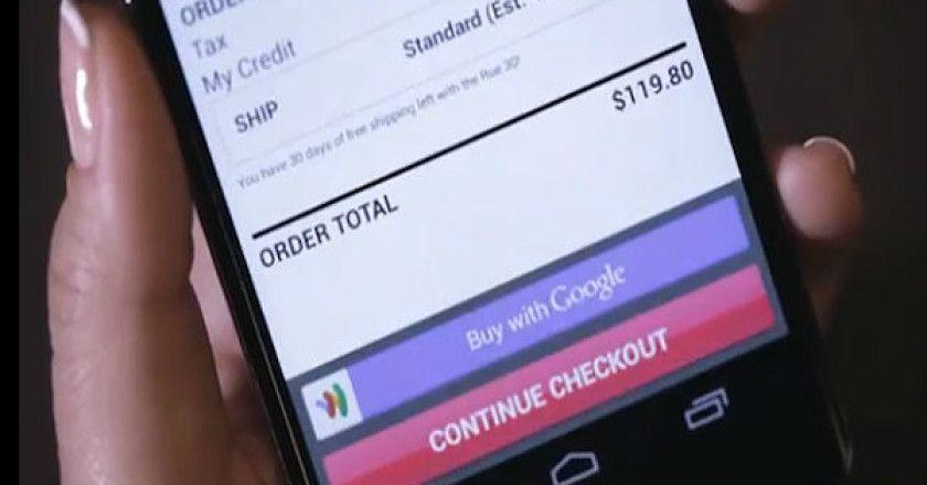 google_boton_comprar