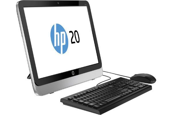 hp_pc_all-in-one
