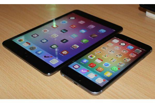 iphone_6_plus_ipad
